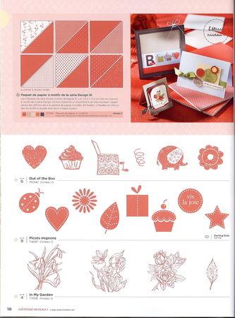 Cadeaux_h_tesse_niveau_1