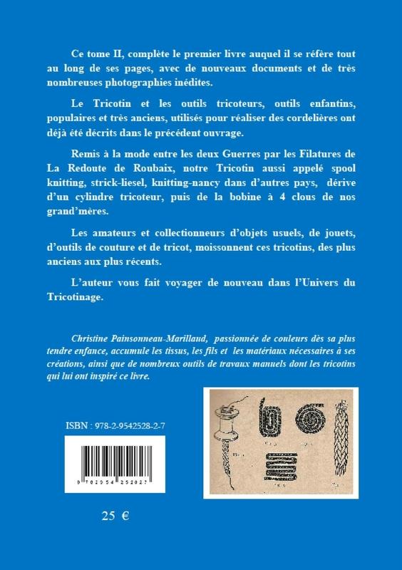 Tome II (2)