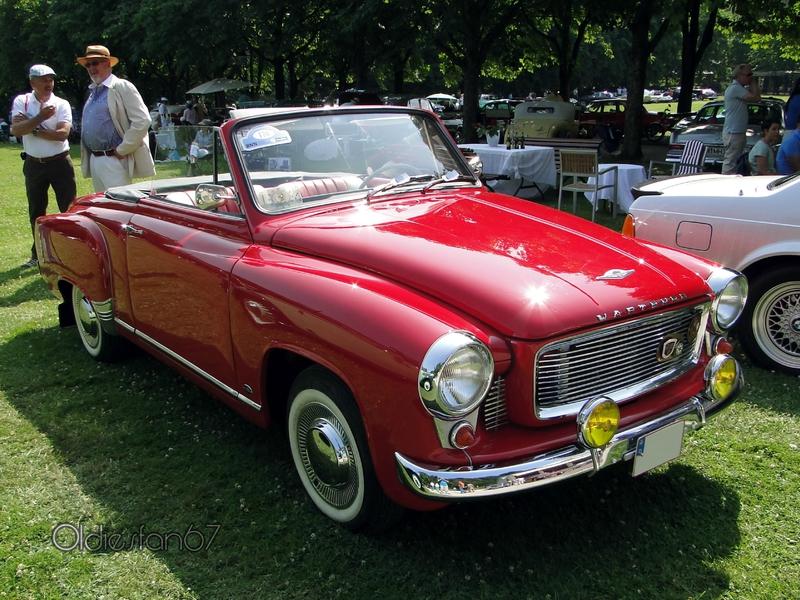 wartburg-312-hat-300-cabriolet-1967-a