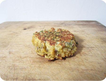 croquette quinoa (scrap5)