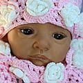 bébé reborn Aishi 054