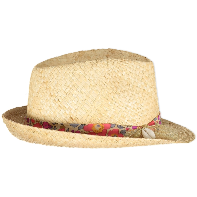 Chapeau Liberty Coquillage_1500x1500