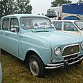 RENAULT 4 Super 1963 Madine (1)