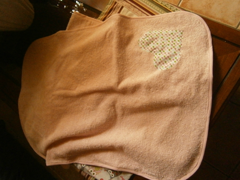 broderie 354
