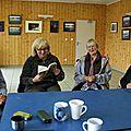 2012 08 31 café littéraire - 1