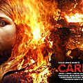 Carrie, la vengeance !