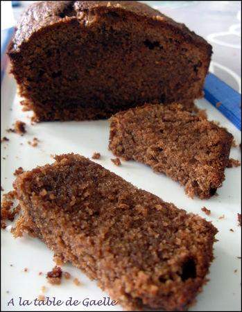 cake_choco_blancs