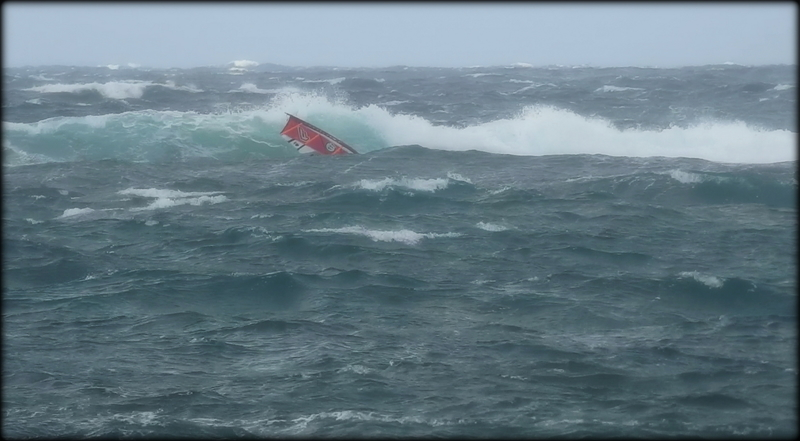 BOTTOM_02__SITUATION__EXERCICE_VOILE_BASSE_
