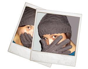 pola_bonnets
