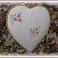 coeur de lee 5