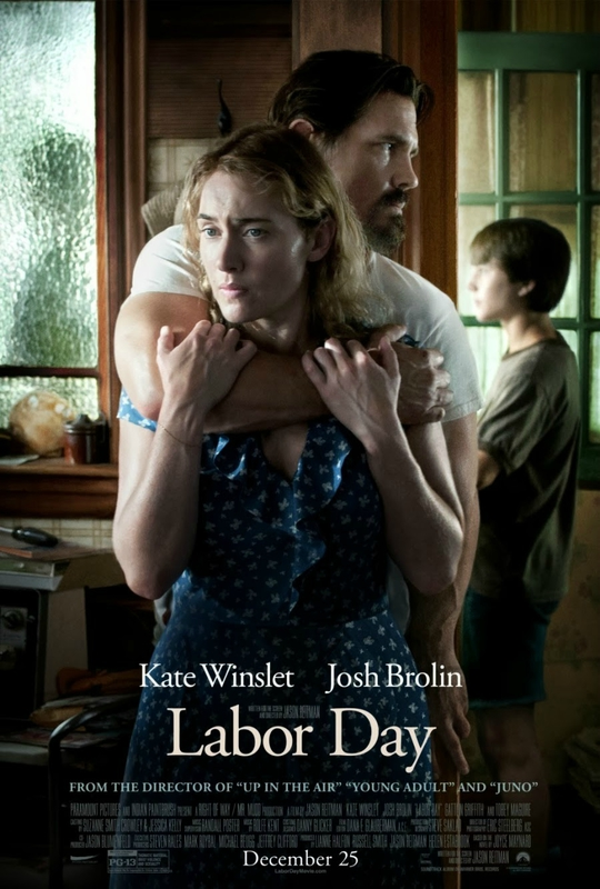 Labor-Day-Film