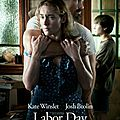 Film : last days of summer - jason reitman