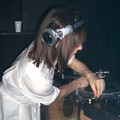 Set Ellen Allien@SoundStation 31.10.06