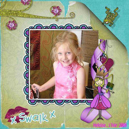 H_lo_se_princesse_girly