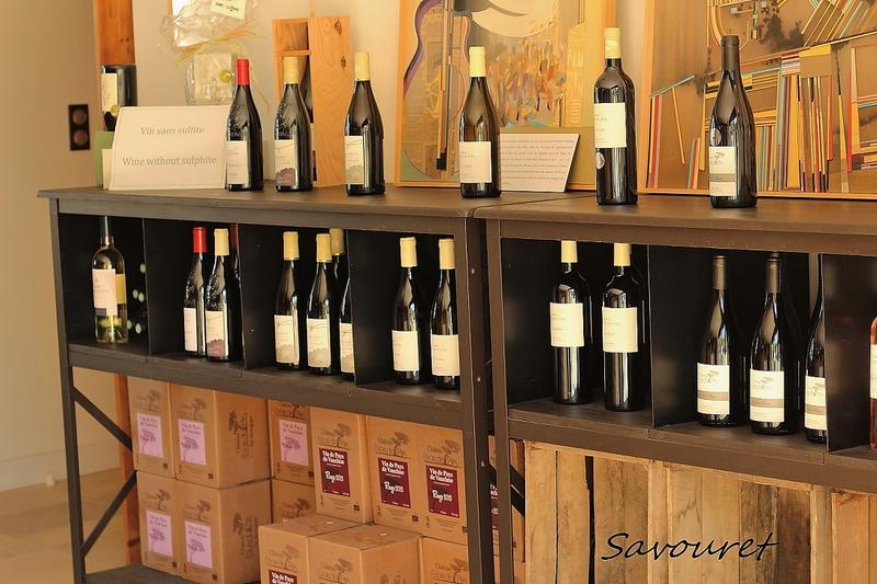 Vins_en_vente