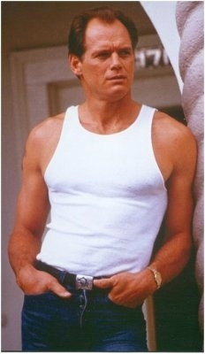 6 juillet 1946 -fred-dryer-tv-actors
