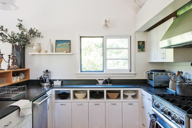 julie-carlson-mill-valley-matthew-williams-remodelista-8