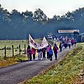 Marche ROSE 11 octobre 2015 (19)