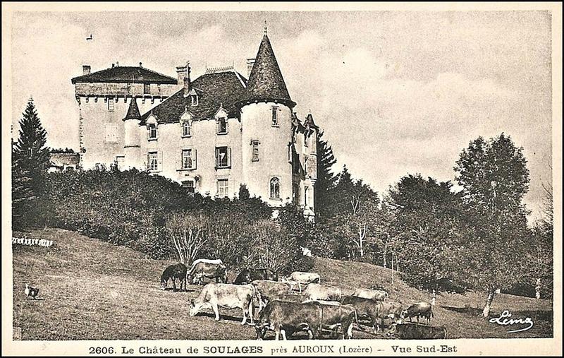 40-48-Auroux-ChtoSouges-1