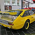 Lamborghini Jarama RS_02 - 1973 [I) HL_GF
