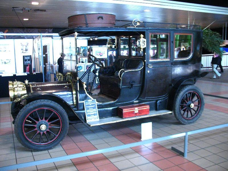 Delaunay-BellevilleH4-1908pf
