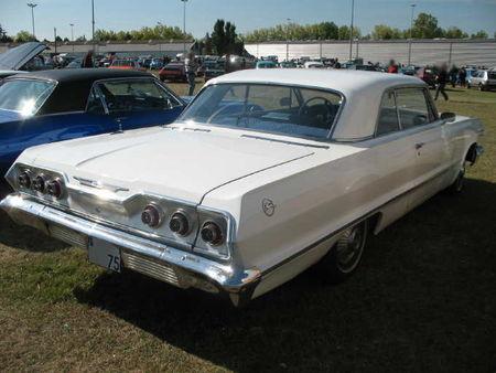 ChevroletImpalacoupe96ar1