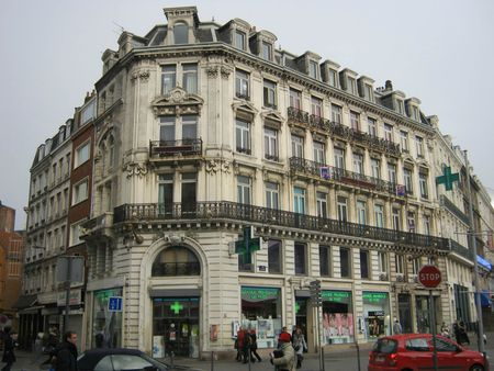 pharmacie-paris