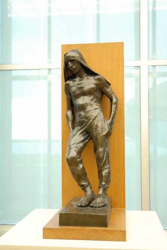 Musée Malraux 0510051
