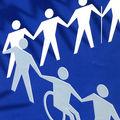 Le handicap à alfortville : « chasse gardée » ?