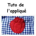 Tuto_appli
