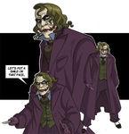 joker_medley_new_blog