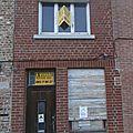 Wasmes - Rue du Bois - PB227077