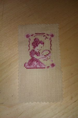broderie candice 1