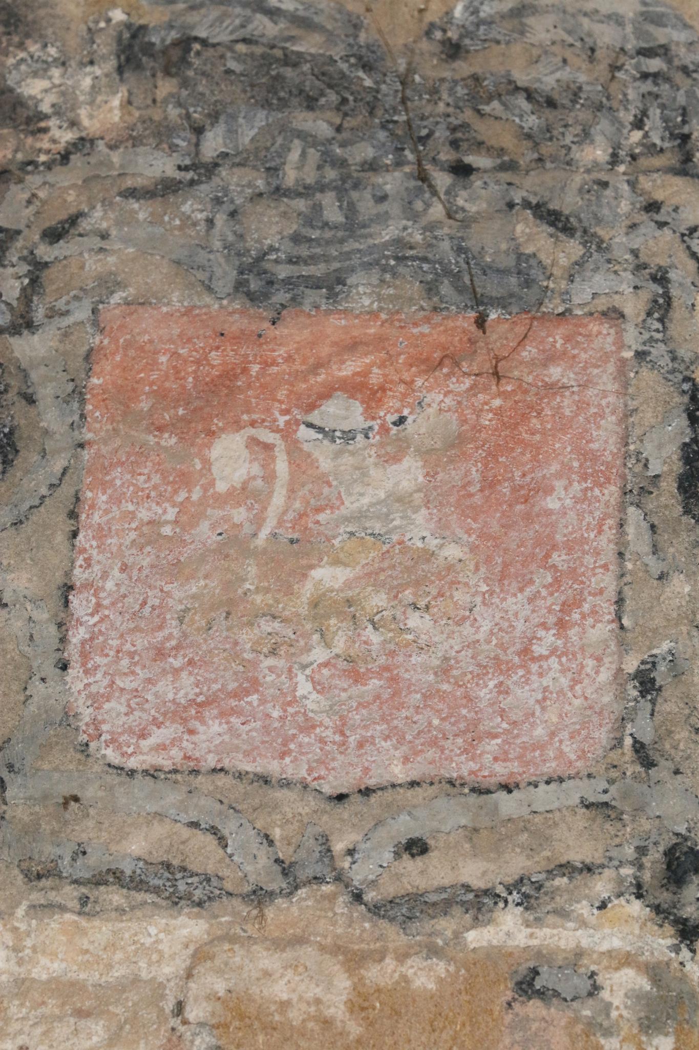 Eglise Notre Dame de la Nativité Urval 24480