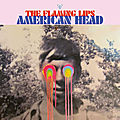 The flaming lips – american head (2020)