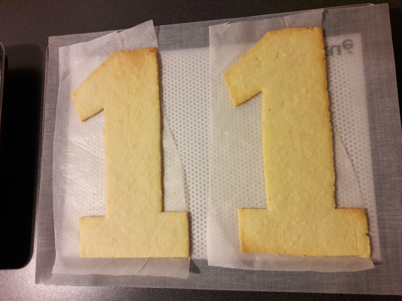 number cake5