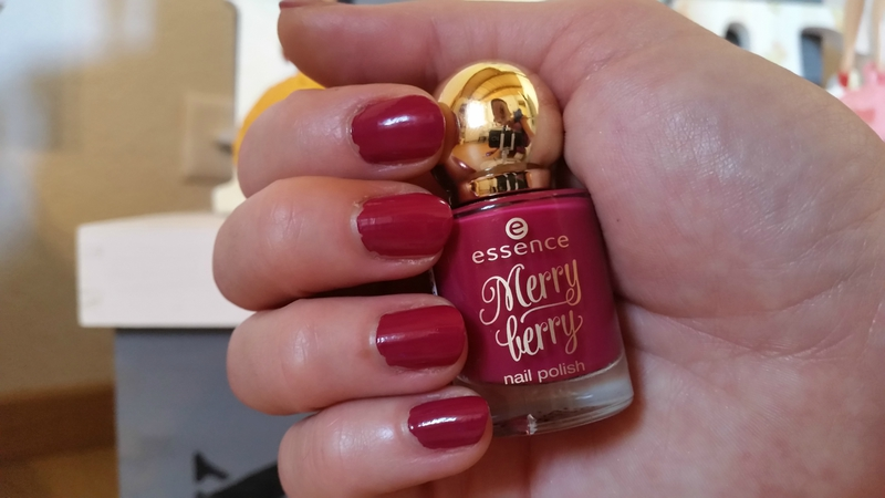 rendu-pose-vernis-essence-nouvelle-collection-noel-couleur-03-pink&perfect