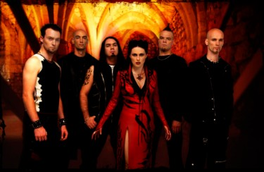 within_temptation_in_2004