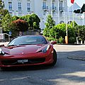 2013-Annecy Imperial-F458 Italia-183710-12