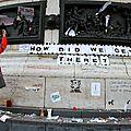 Hommage Charlie Hebdo République_0516