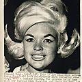 jayne-1963-10-09-rome-1