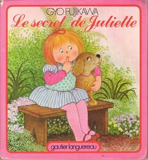 le_secret_de_juliette