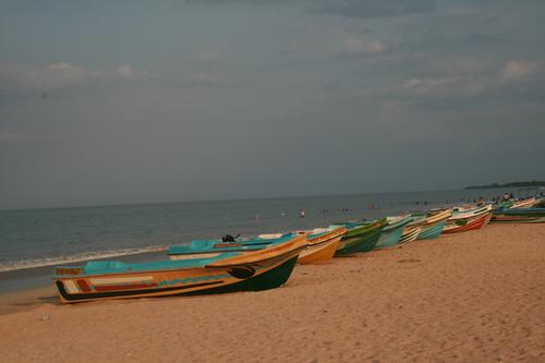 Sri_Lanka_114