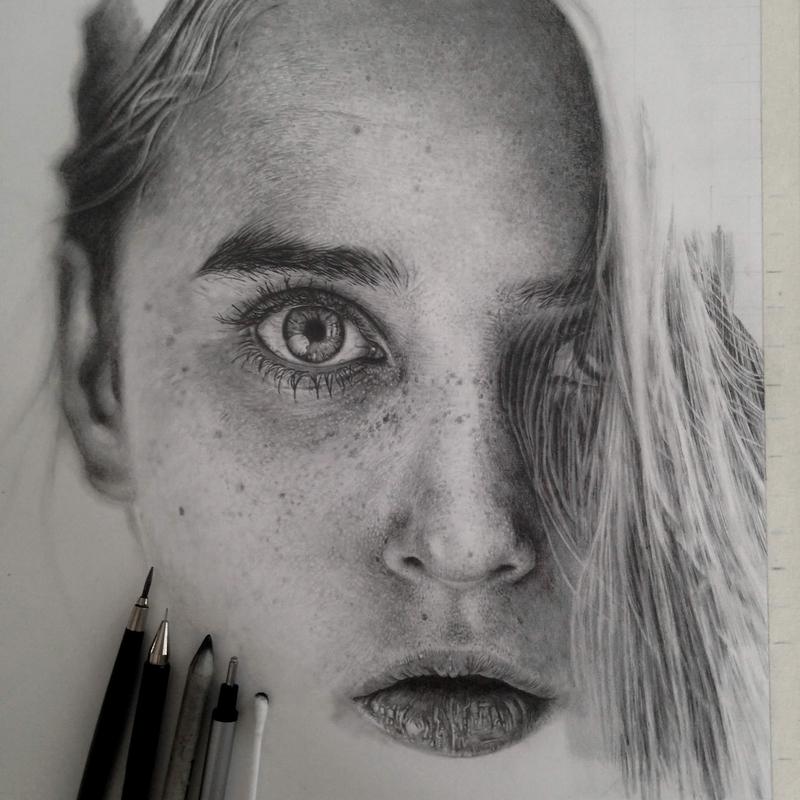 Monica_Lee_illustration_001