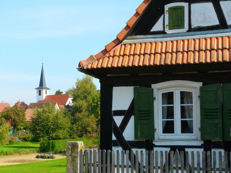 Seebach (1)