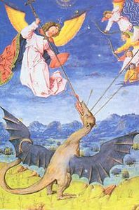 photo_11bis_Wyvern_Liber_Floridus_1_