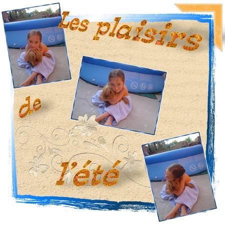 Les_plaisirs_de_l__t_
