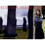 scottishislandknits