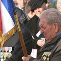 cérémonie du 11-11-2009 (21)