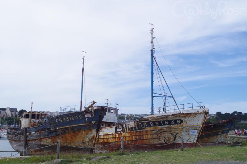&& cimetière de bateaux (5)